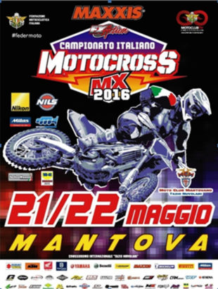 MX-Mantova-1