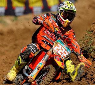 Antonio-Cairoli-ha-vinto-3-GP-a-Mantova(C)MCM