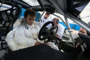 zanardi_mugello_-_copia_2