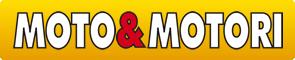 Logo Moto e Motori