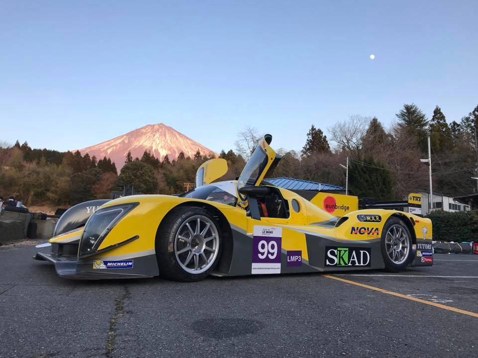 velocità di incontri sur le Mans